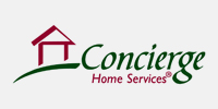concierge-home-services